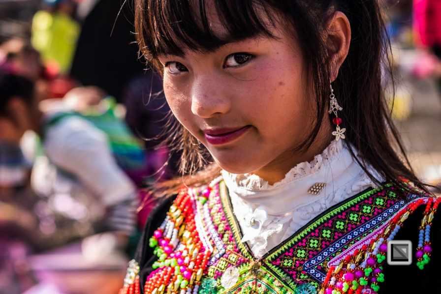 vietnam-bac_ha_market-34-4