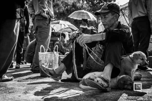vietnam-bac_ha_market-38