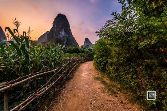 vietnam-cao_bang_province-40