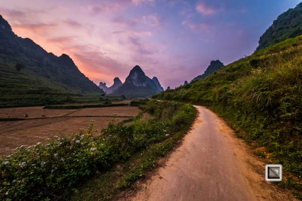 vietnam-cao_bang_province-48