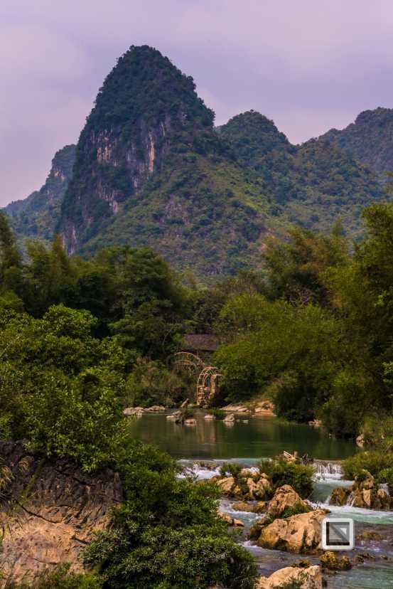 vietnam-cao_bang_province-63