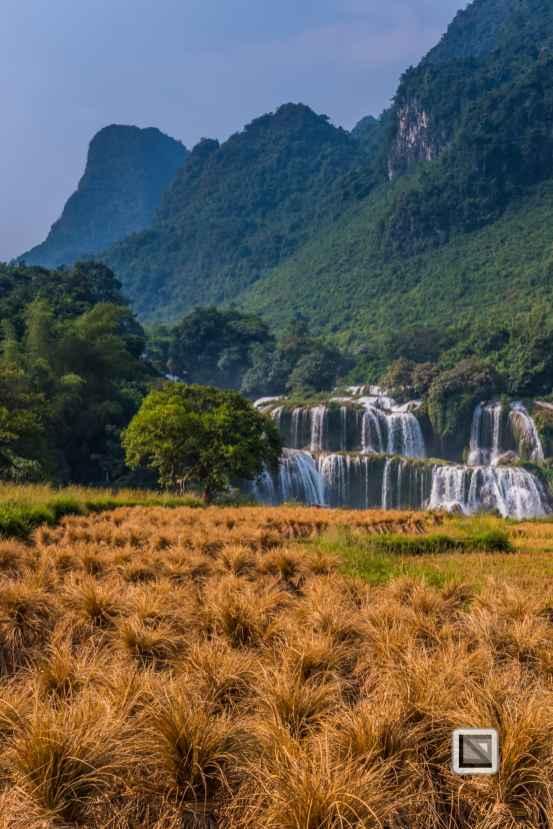vietnam-cao_bang_province-ban_gioc_detian_waterfalls-32