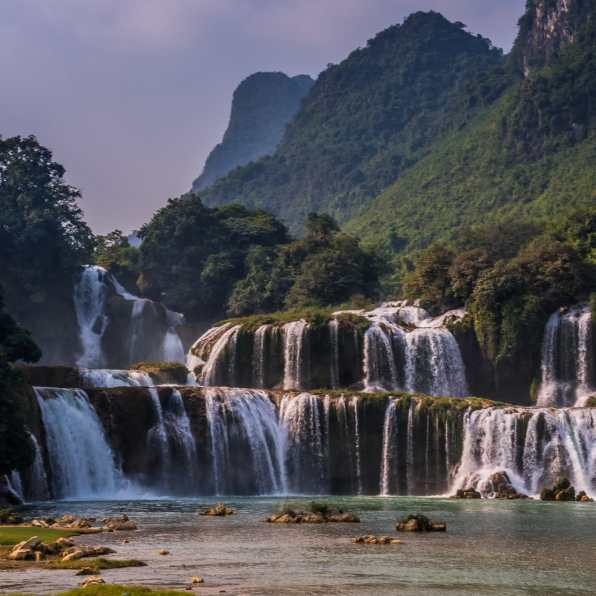 vietnam-cao_bang_province-ban_gioc_detian_waterfalls-46