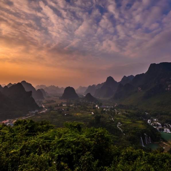 vietnam-cao_bang_province-ban_gioc_detian_waterfalls-64