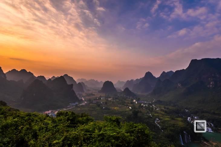 vietnam-cao_bang_province-ban_gioc_detian_waterfalls-72