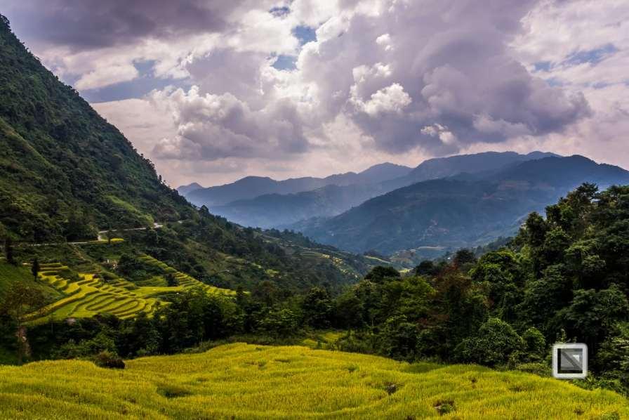 vietnam-ha_giang-bac_quang-12