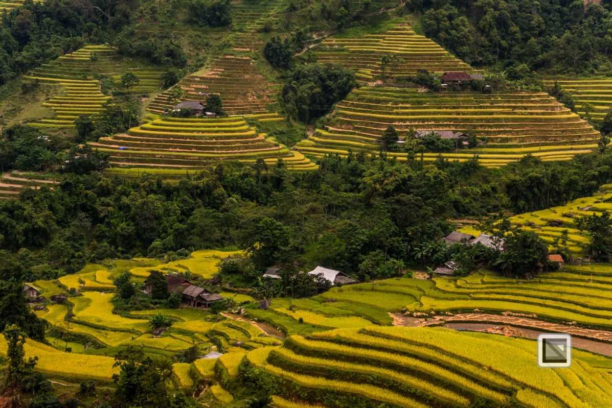 vietnam-ha_giang-bac_quang-6