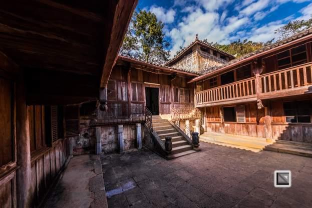 vietnam-ha_giang-dong_van-vuong_palace-11