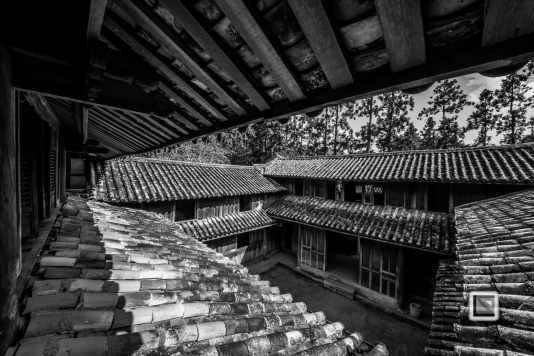 vietnam-ha_giang-dong_van-vuong_palace-19-2