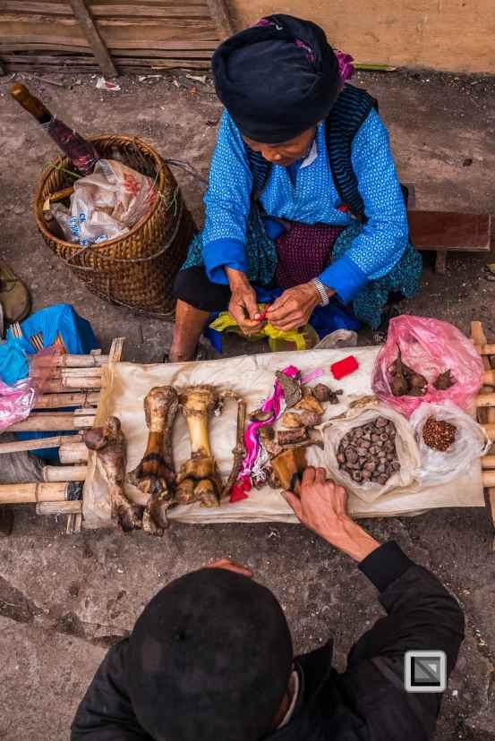 vietnam-ha_giang-dong_van_market-11