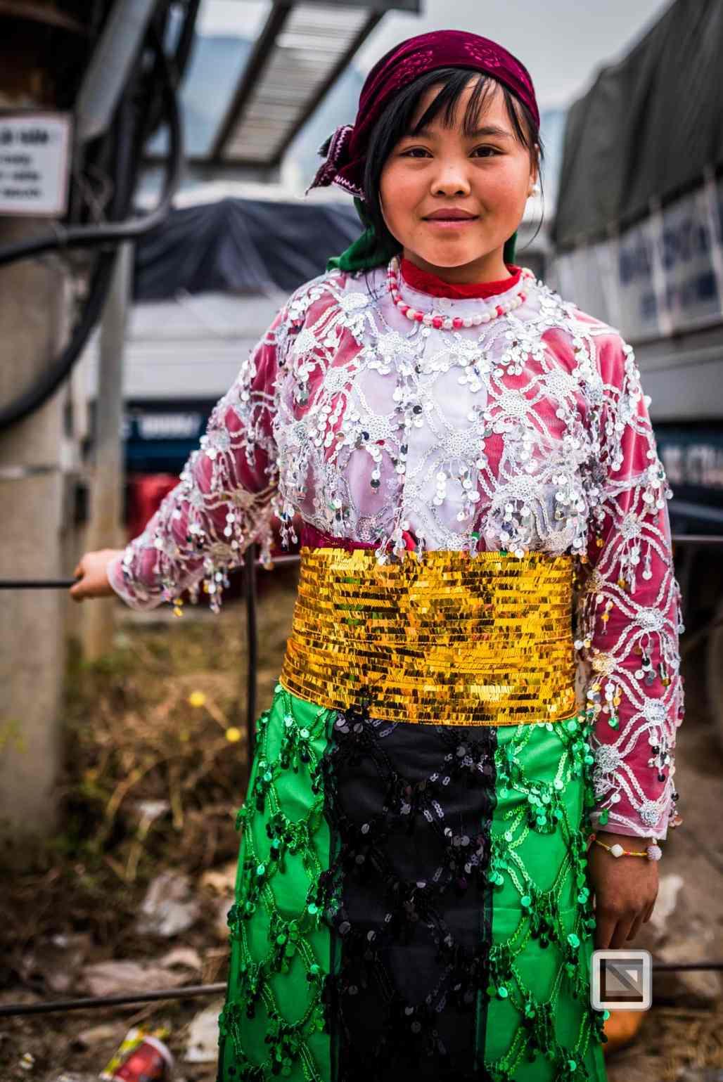 vietnam-ha_giang-dong_van_market-148