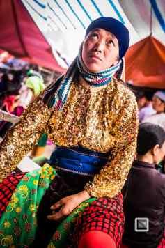 vietnam-ha_giang-dong_van_market-152