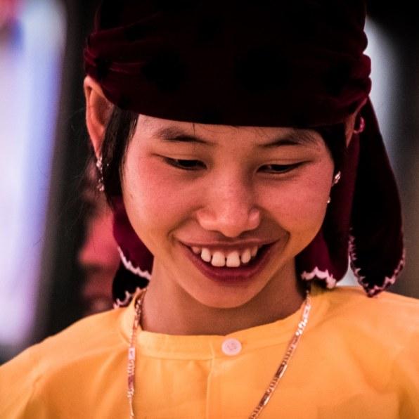 vietnam-ha_giang-dong_van_market-175