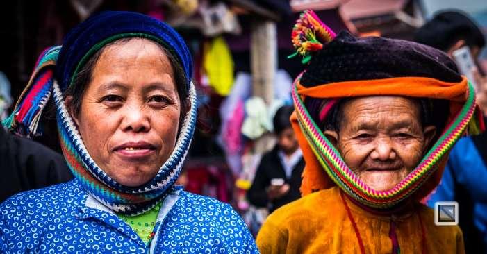 vietnam-ha_giang-dong_van_market-51