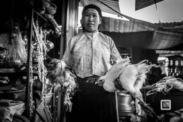 vietnam-ha_giang-dong_van_market-59-2