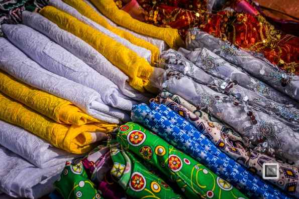 vietnam-ha_giang-lung_cu_market-13