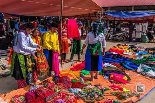 vietnam-ha_giang-lung_cu_market-20