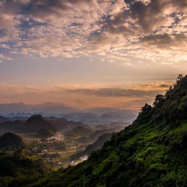 vietnam-ha_giang_province-5