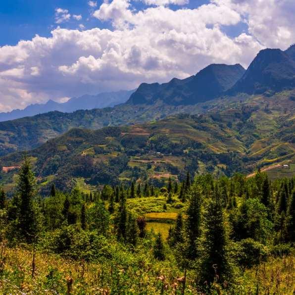 vietnam-ha_giang_province-65