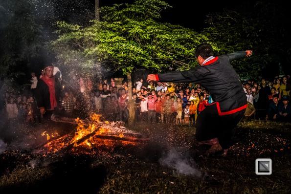 pa-then-fire-festival-101