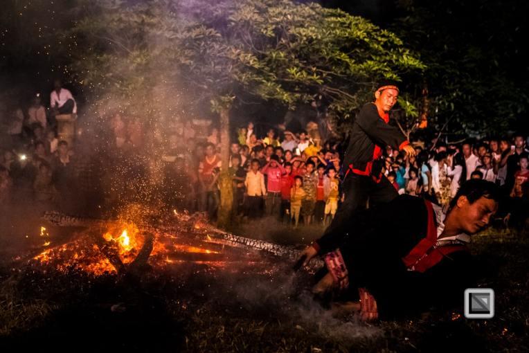 pa-then-fire-festival-105