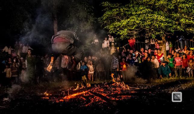 pa-then-fire-festival-112