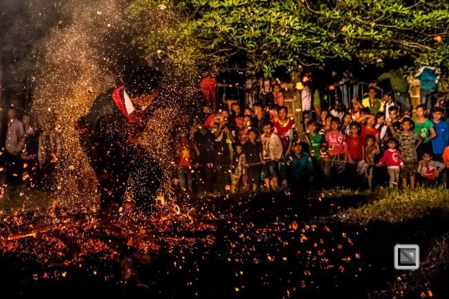 pa-then-fire-festival-116