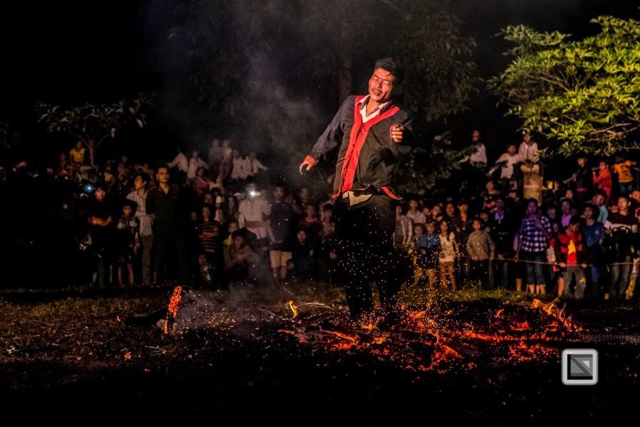 pa-then-fire-festival-126