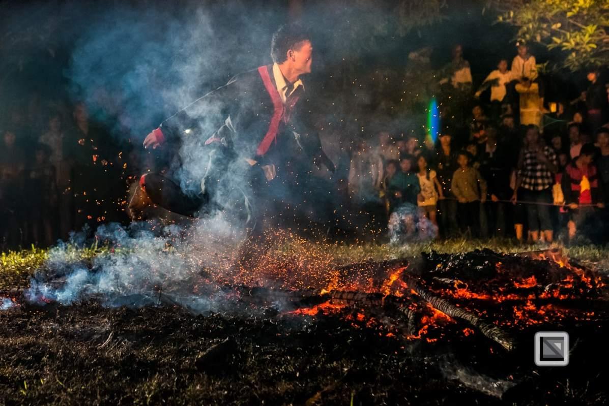 pa-then-fire-festival-128