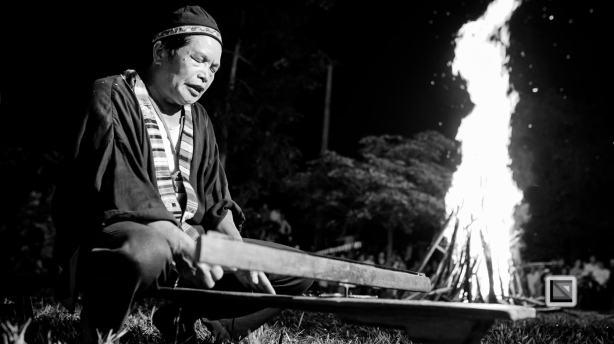 pa-then-fire-festival-bw-57