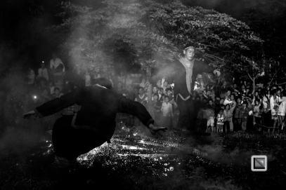 pa-then-fire-festival-bw-73