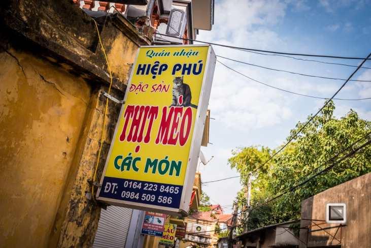 vietnam-cu_da_village-15