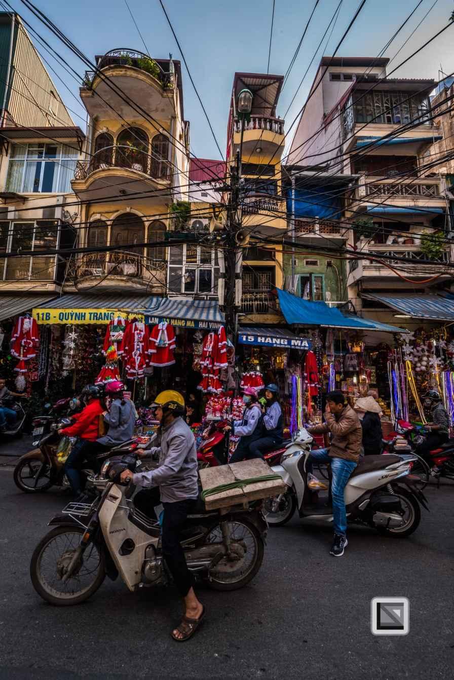 vietnam-hanoi-100