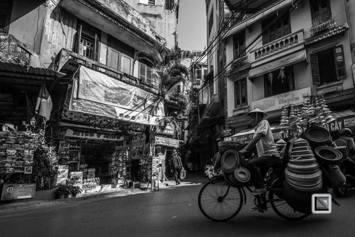 vietnam-hanoi-118-2
