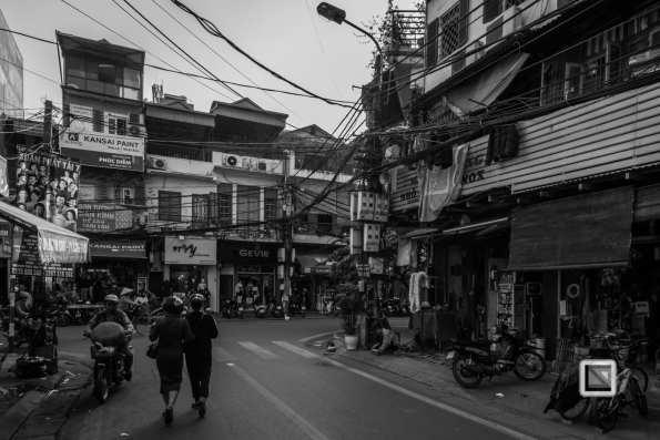 vietnam-hanoi-137