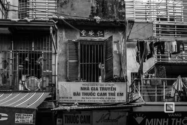 vietnam-hanoi-161