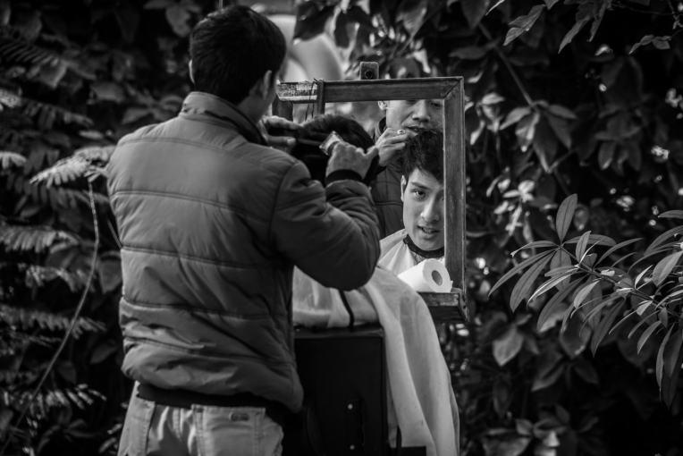 vietnam-hanoi-barbers-43-2