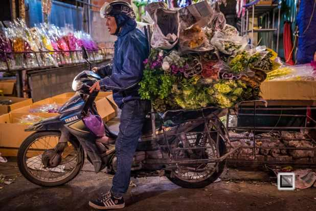 vietnam-hanoi-flower_market-9