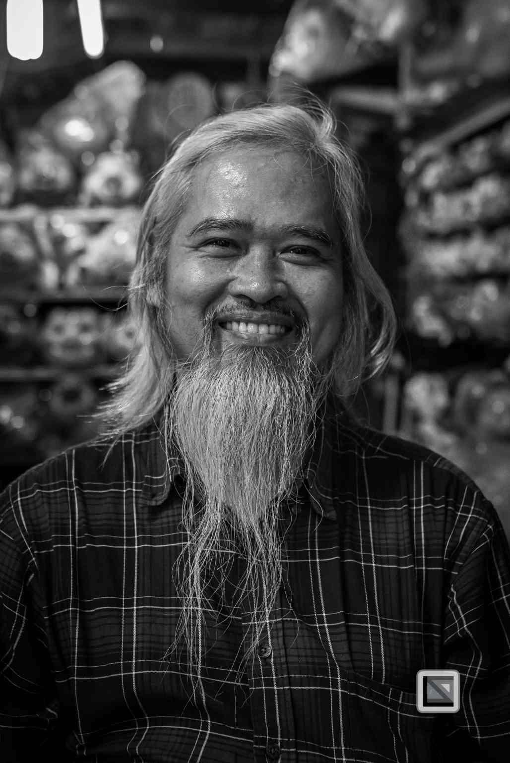 vietnam-hanoi-set2-35-4