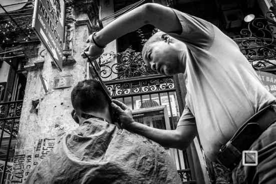 vietnam-hanoi-set2-87
