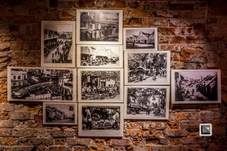 vietnam-hanoi-wall-1