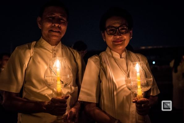 thailand_magha_puja_day-135