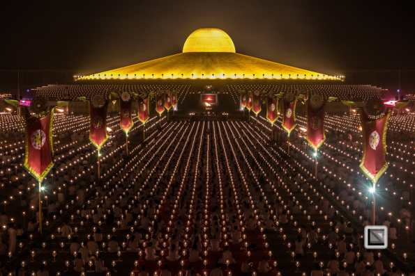 thailand_magha_puja_day-230