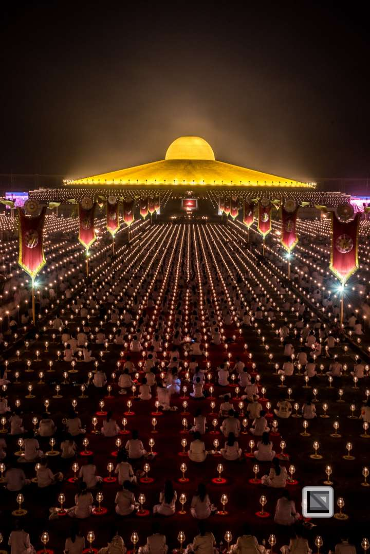 thailand_magha_puja_day-245