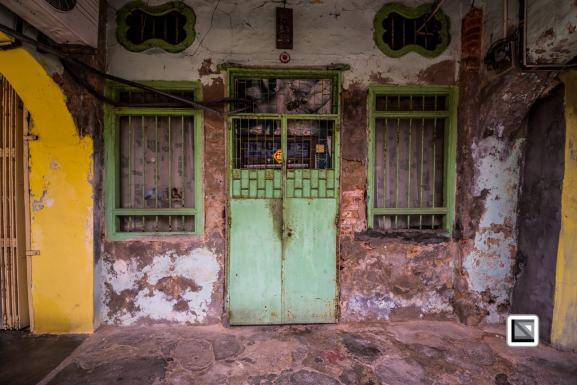 Malaysia-George_Town-Penang-28