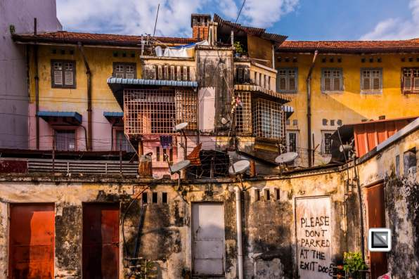 Malaysia-George_Town-Penang2-61