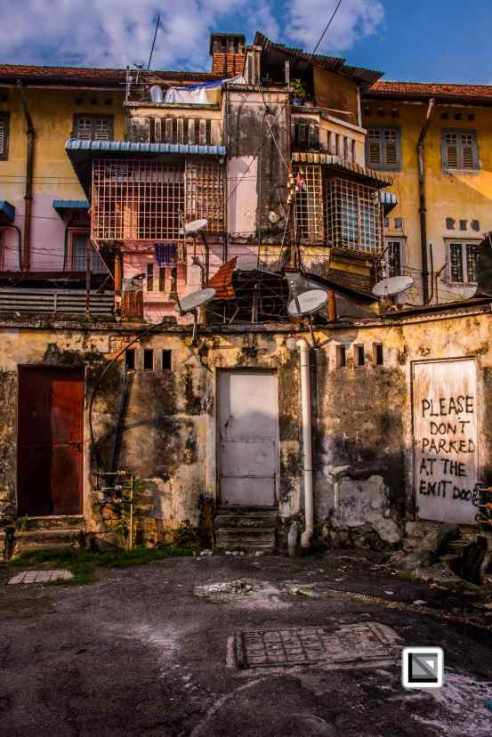 Malaysia-George_Town-Penang2-62