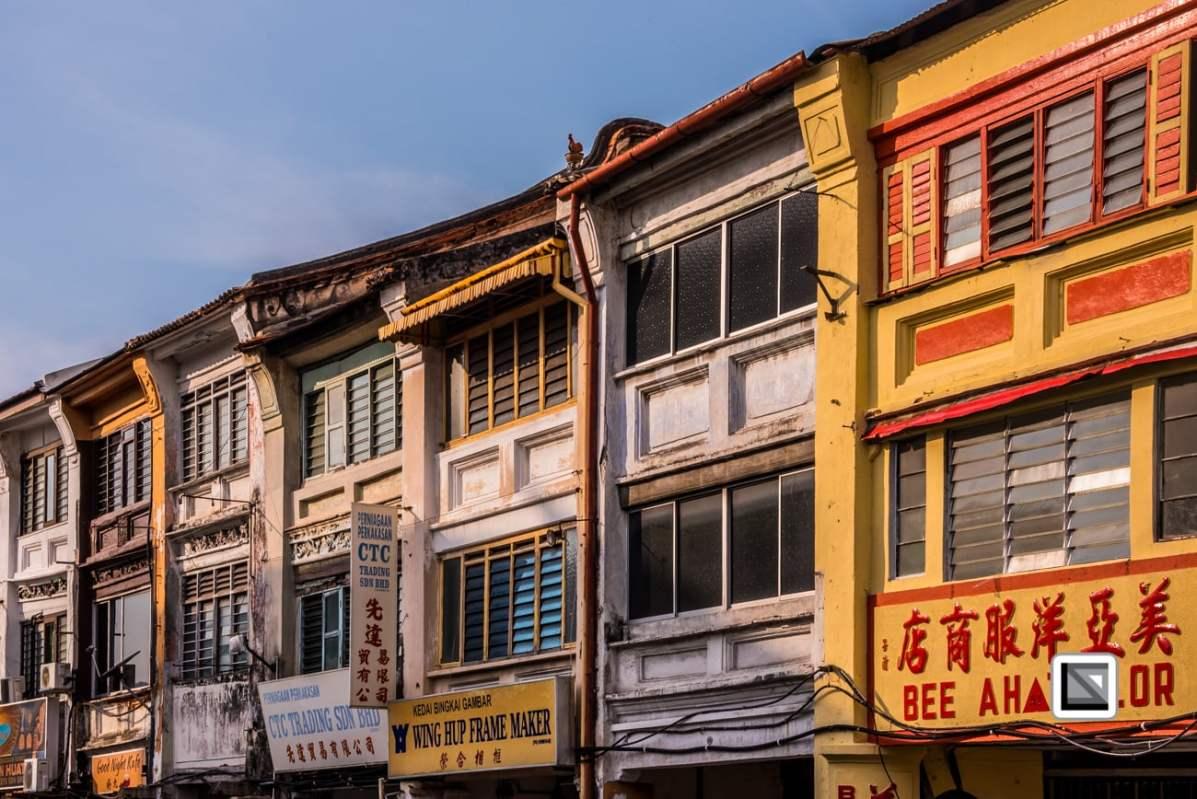 Malaysia-George_Town-Penang2-67