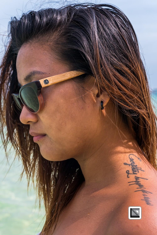 Thailand-Koh_Bulone_Island-104