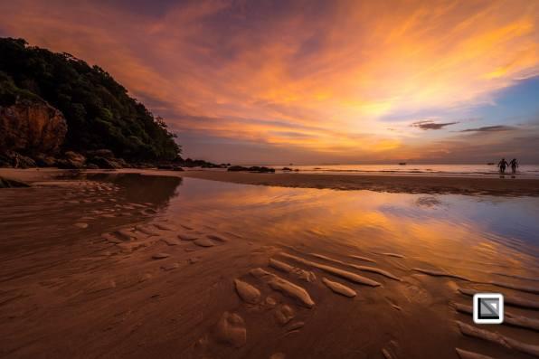 Thailand-Koh_Kradan_Island-243